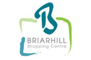 Briarhill