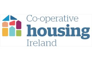 Co-Operative.housing.ireland
