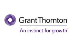 Grant Thorntons