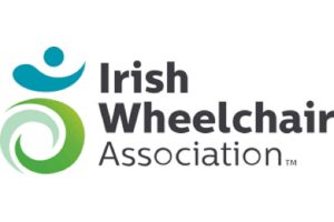 Irish wheelchair