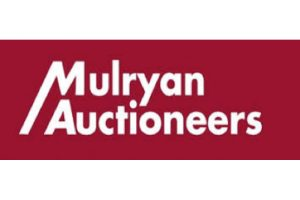 Mulryan Auctioneers